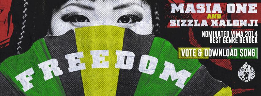 BANNER_FREEDOM.jpg