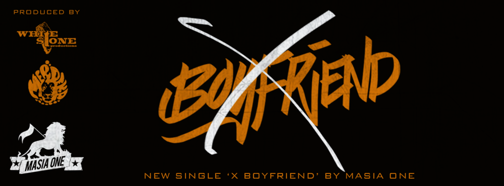 xboyfriend-cover.png