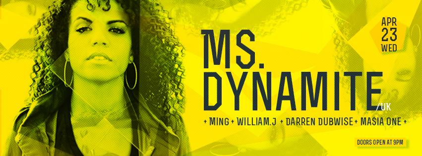 dynamite fb (edit).jpg