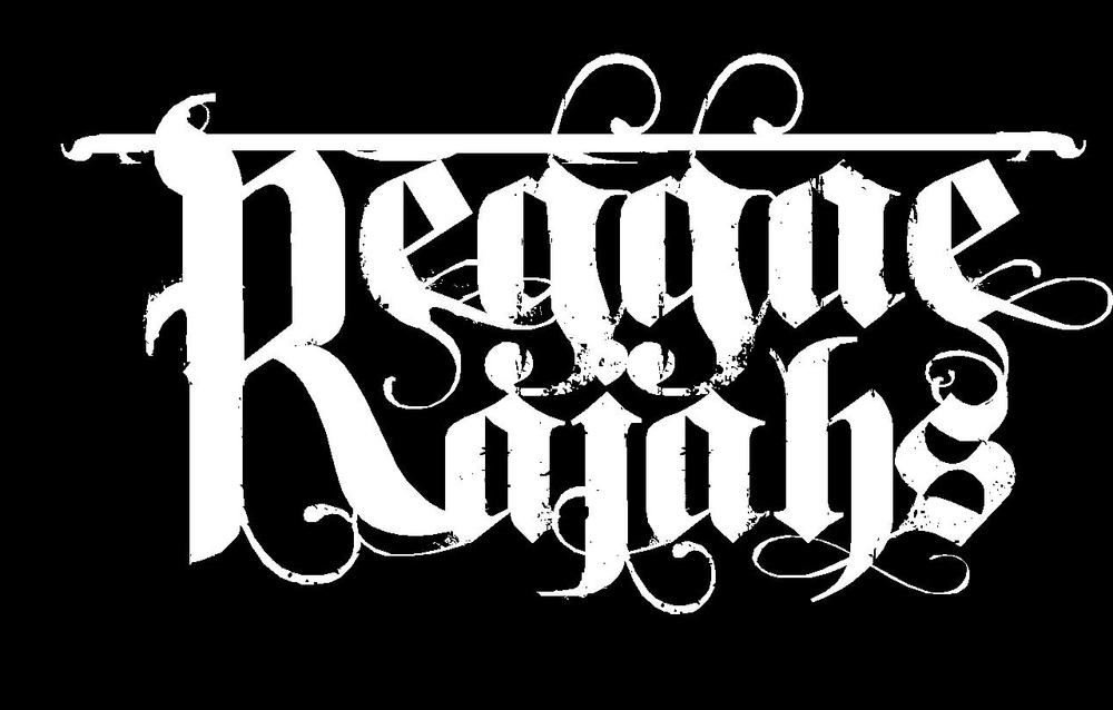 Reggae Rajahs Whit on Black.jpg