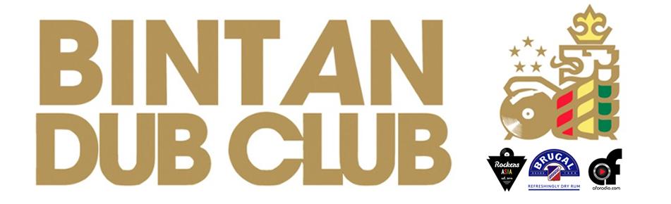 Bintan Banner logo.jpg