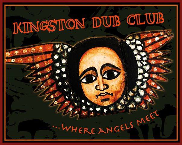 Kingston Dub Club has become the home of Roots Rock Reggae, and draws an international crowd to the hills of Skyline every Sunday.
