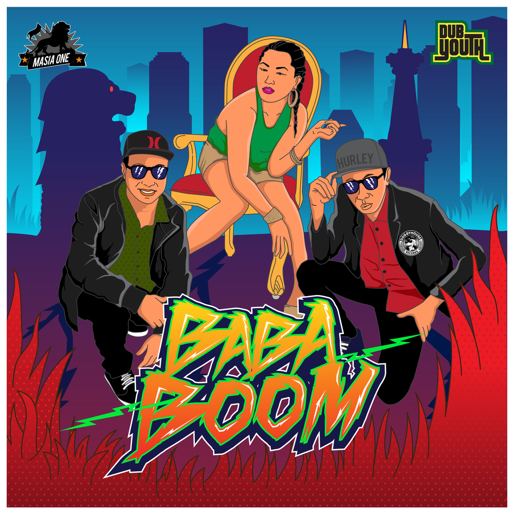 COVER BABABOOM.jpg