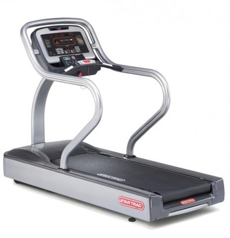 Premium Gym $7000+ - All the details for the perfect complete home gym including: New & Refurbished CardioStrength EquipmentBenches, Weights, RacksGym Flooring
