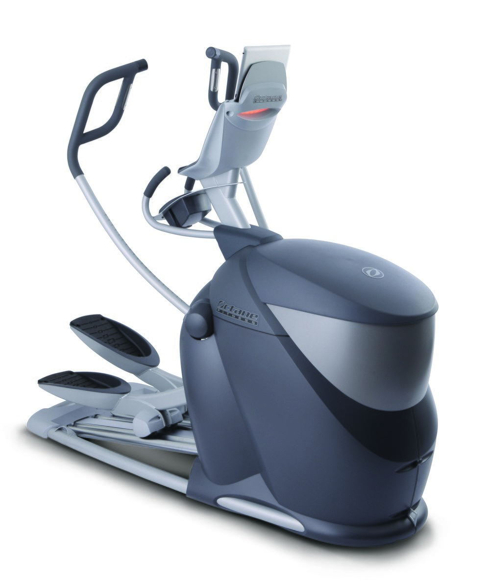 Refurbished Cardio $600+ - Let us provide the commercial cardio equipment to help you achieve your wellness goals. From spin bikes to commercial treadmills and ellipticals. Treadmills $2500+Ellipticals $2500+Spin Bikes $600+