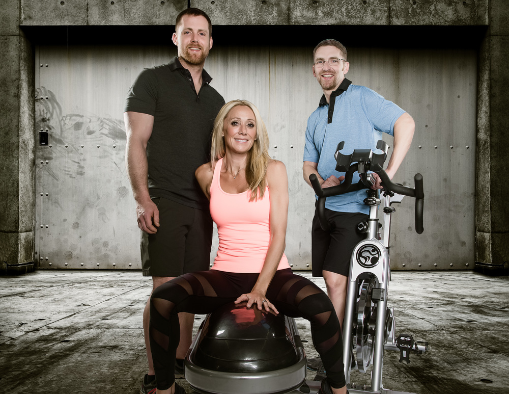 dane-fitness-team.jpeg