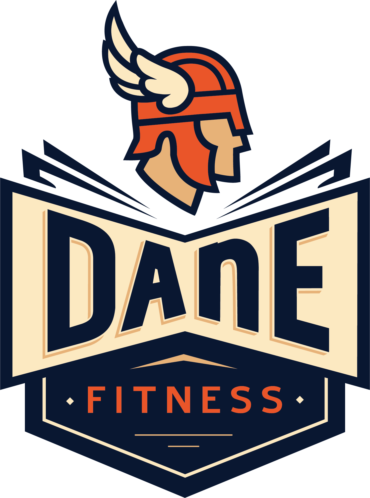 Nashville Fitness Equipment Sales & Service | Dane Fitness
