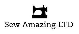 Sew Amazing LTD