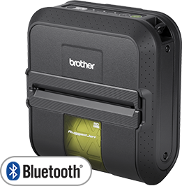 ruggedjet_4030_bluetooth.png
