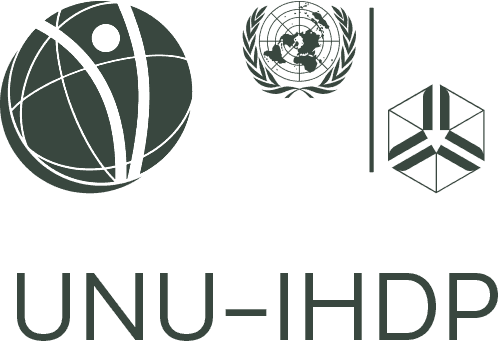 Secretariat of the International Human Dimensions Programme on Global Environmental Change