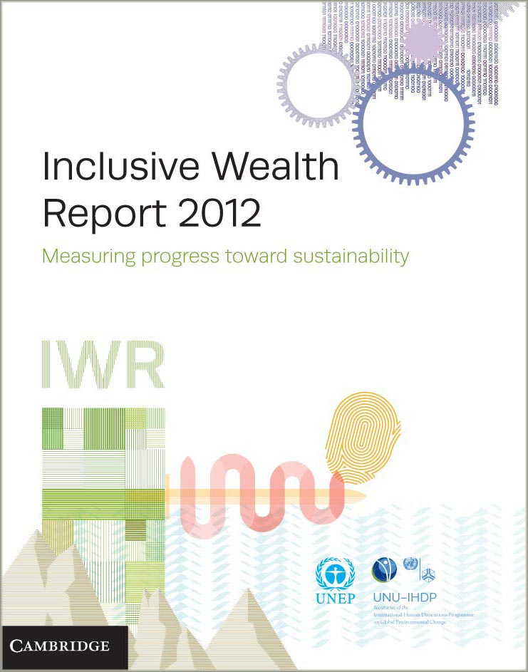 2012 IWR Cover.jpg
