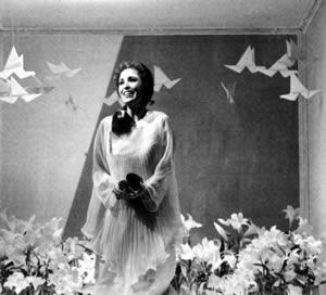 Gilda,Rigoletto