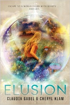Elusion cover.jpg