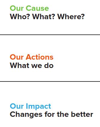 Source: http://www.nonprofithub.org