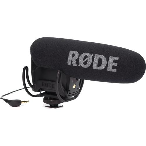 rode_videomic_pro_r_videomic_pro_with_lyre_1432227930000_1152351.jpg