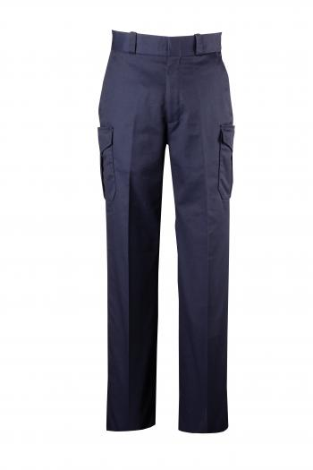 http://www.lionprotects.com/six-pocket-trouser