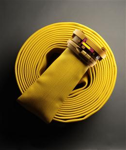 High Water Hose Deluge LDH