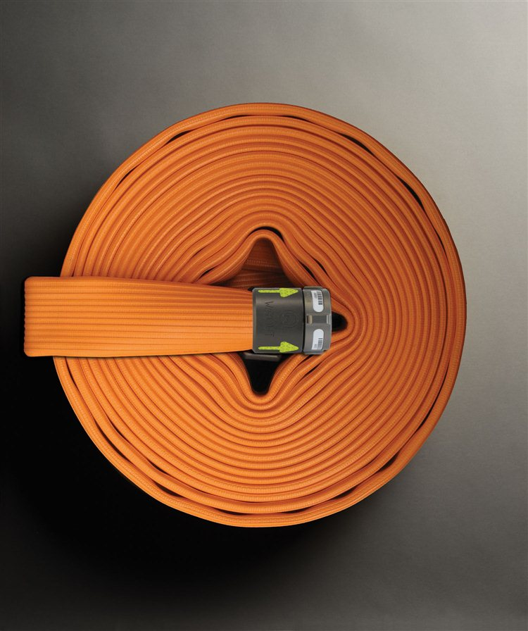 High Water Hose Hydratak
