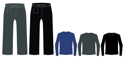 Loungewear_CADs.jpg