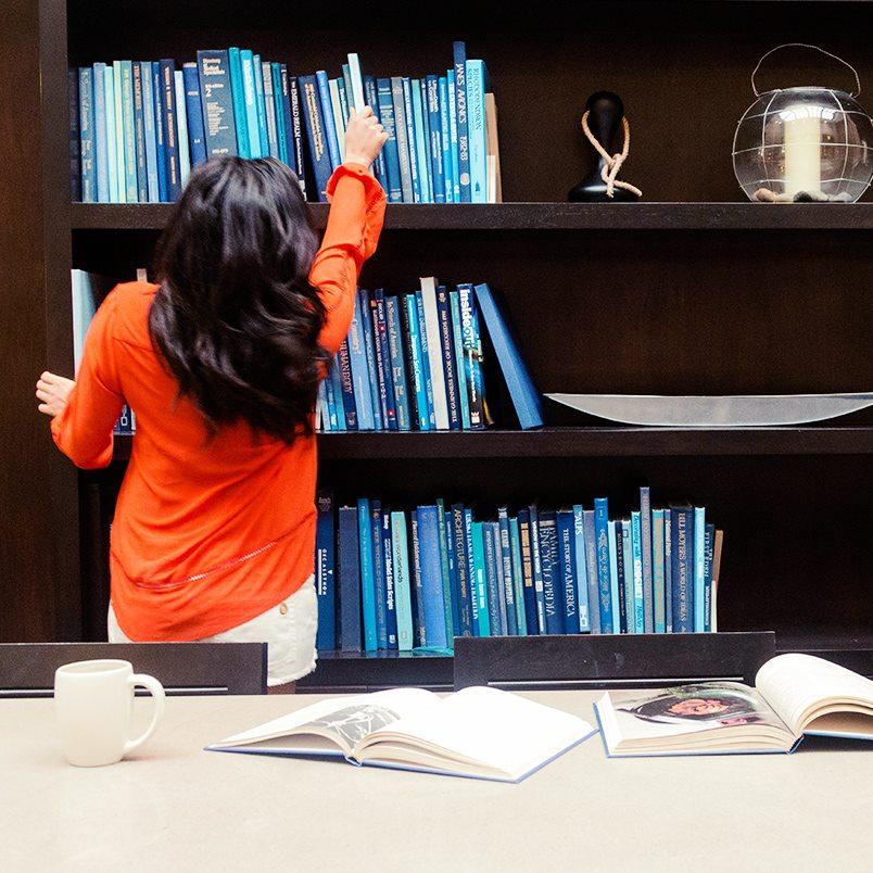 Library Sample.jpg