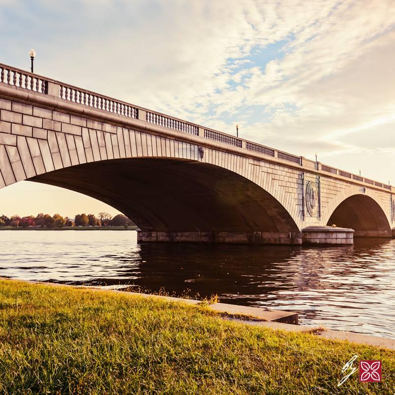 Bridge Sample.jpg