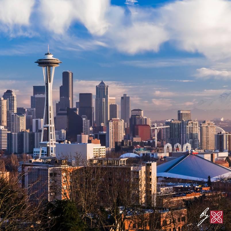 Seattle Sample.jpg