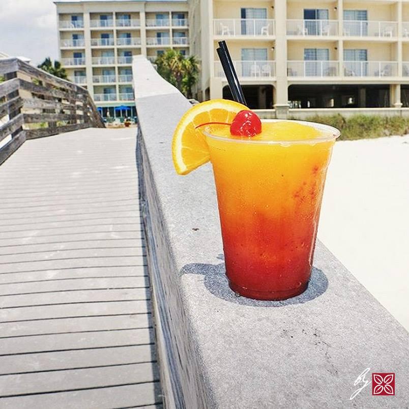 Drink Sample.jpg