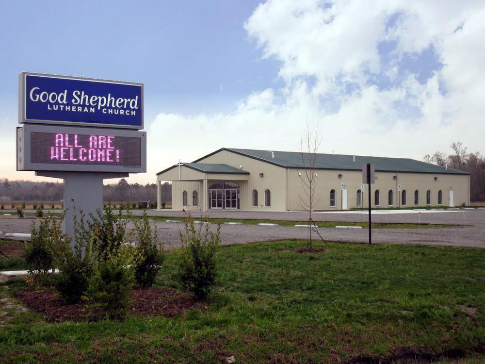 Good Shepard Church 006.jpg