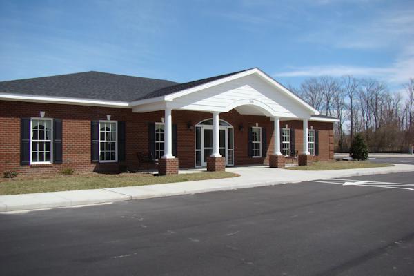 Miller Funeral Home - Hertford NC.jpg