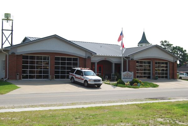 Swan Quarter Volunteer Fire Department - Swan Quarter NC.jpg