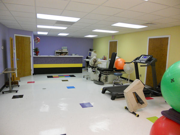 Martin General Hospital Physical Therapy - Williamston NC.jpg