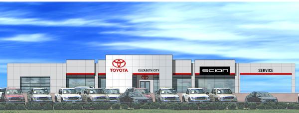 Toyota Dealership - Elizabeth City NC.jpg