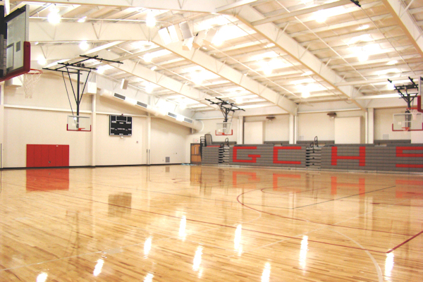 Gates County High School Gymnasium - Gatesville NC.jpg