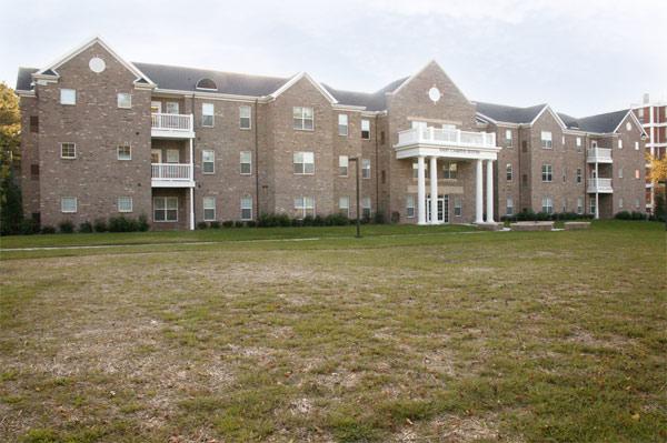 Barton-College-Residence-Hall.jpg