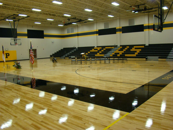 Perquimans County High School Gym.jpg