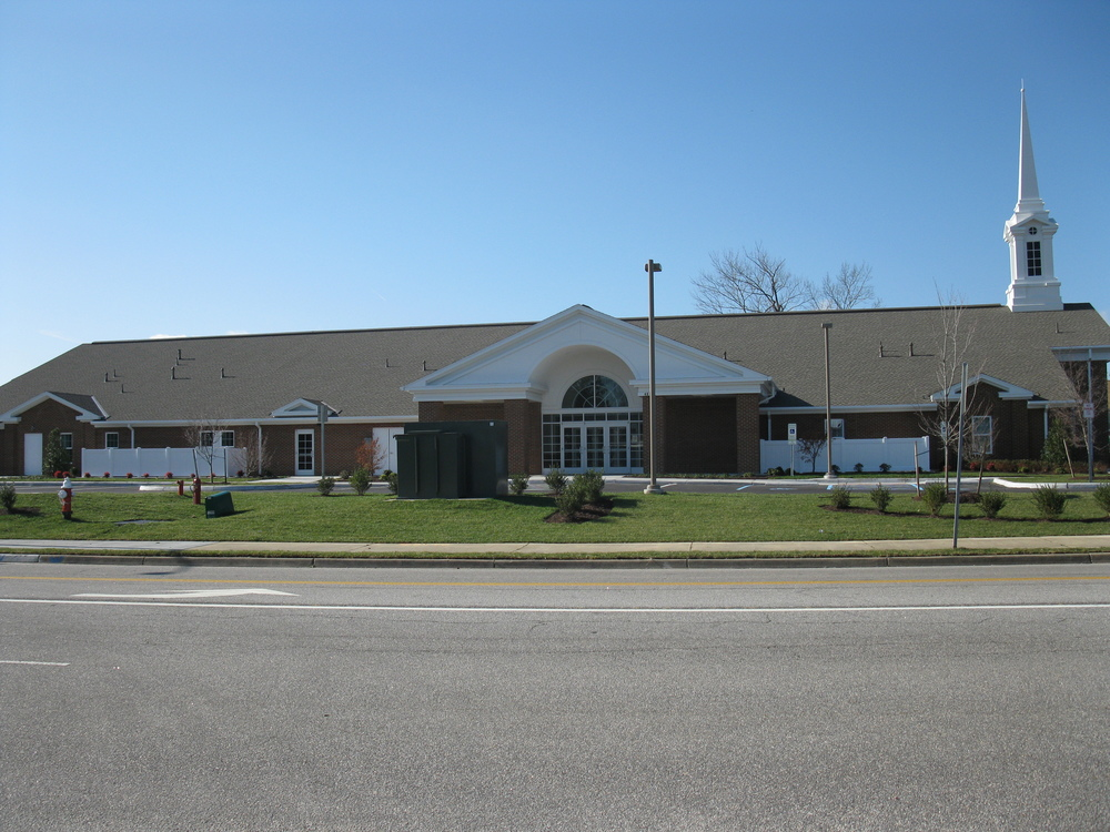 Latter Day Saints Exterior.jpg