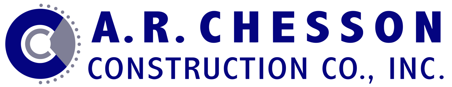 A. R. Chesson Construction
