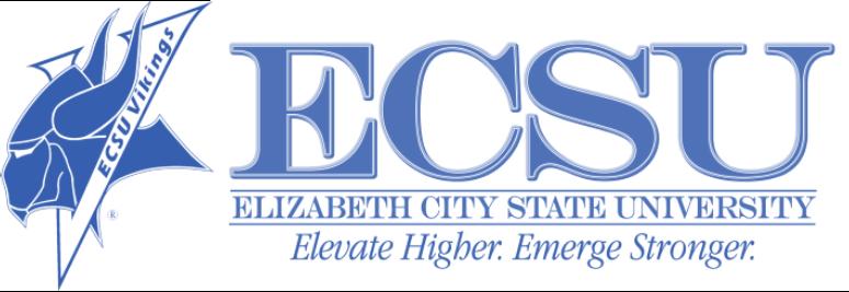 ECSU Vikings Logo.png