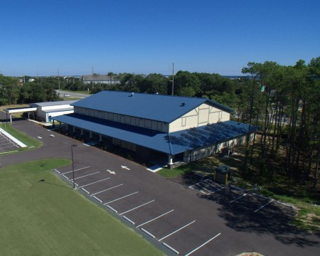 Ark Church DJI_0071_edit-002 (Large) (Custom).jpg
