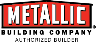 Metallic_AuthBldr_logo_2c.png