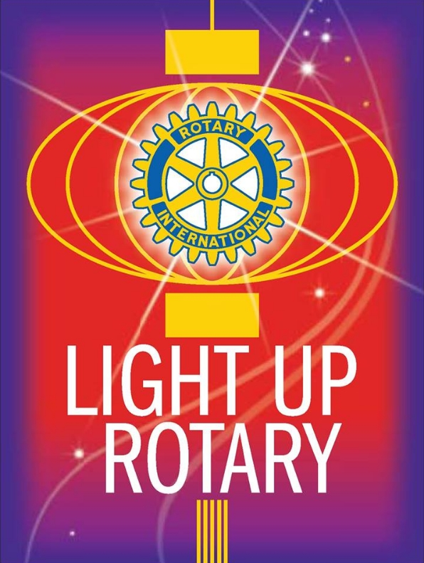 Vadnais Heights Rotary Club