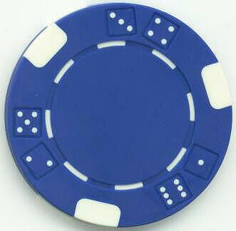 Casino blue chip free cash no deposit casino proprietary