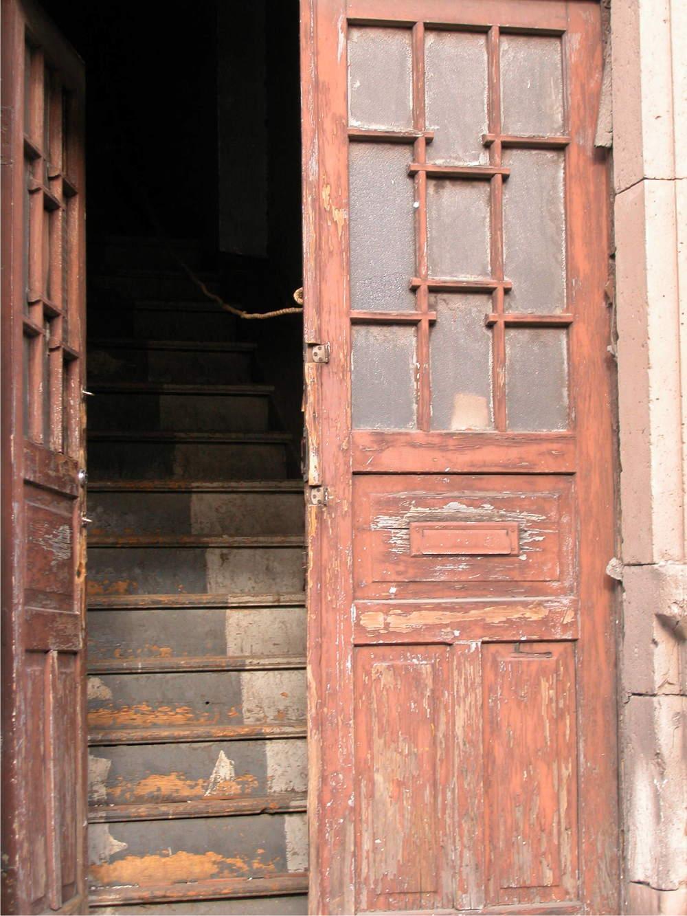 old door.jpg