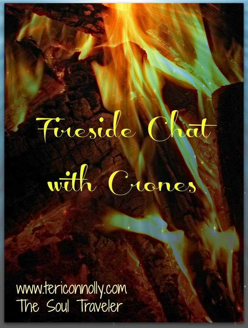 Fireside Chat with Crones.jpg