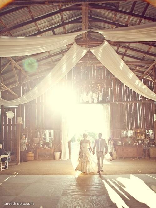 10849-Rusting-Wedding.jpg