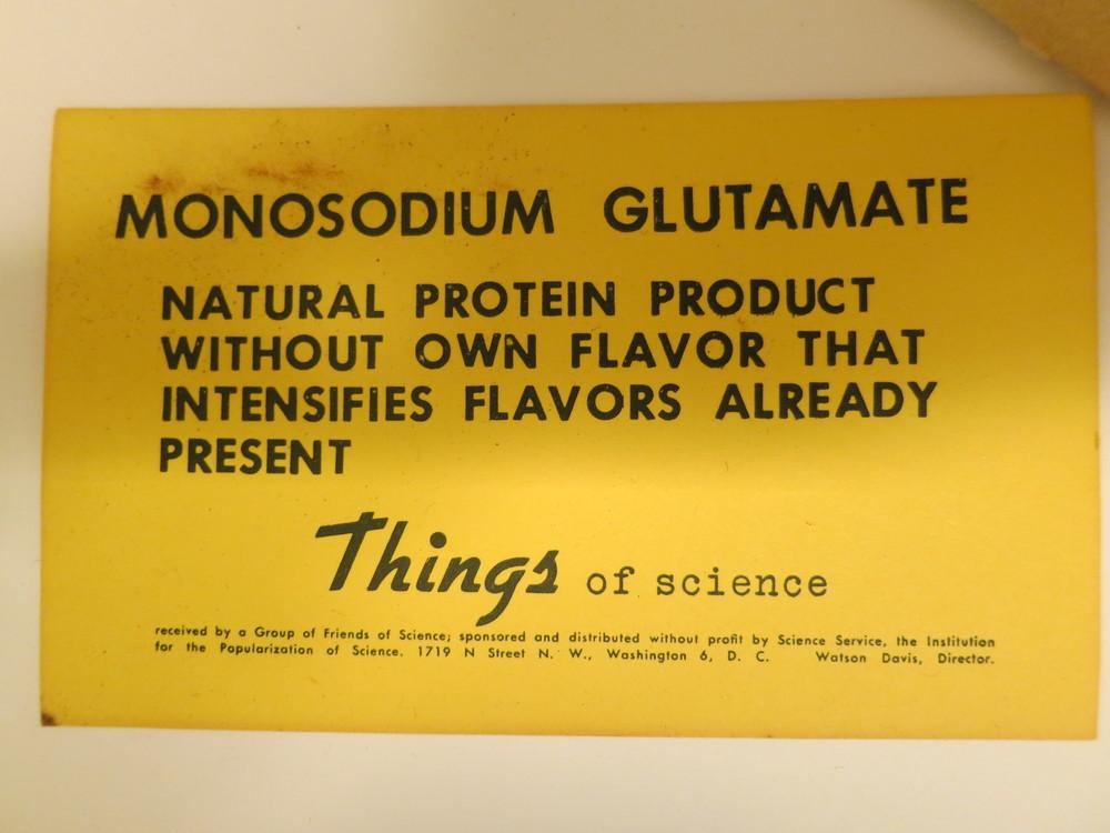 MSGthingsofsciencemuseumcard.jpg
