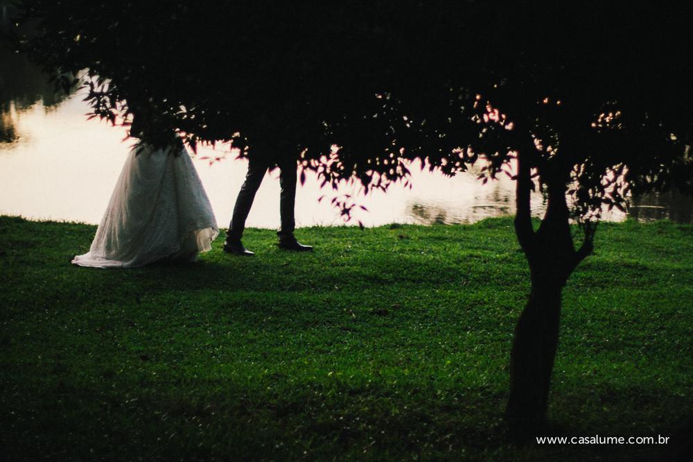 Ana e Marcao_IMG_6029.jpg