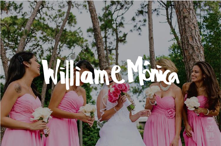 CL Pag CAS Thumbnails WILLIAM E MONICA.jpg