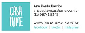 assinatura14_ ana paula.png