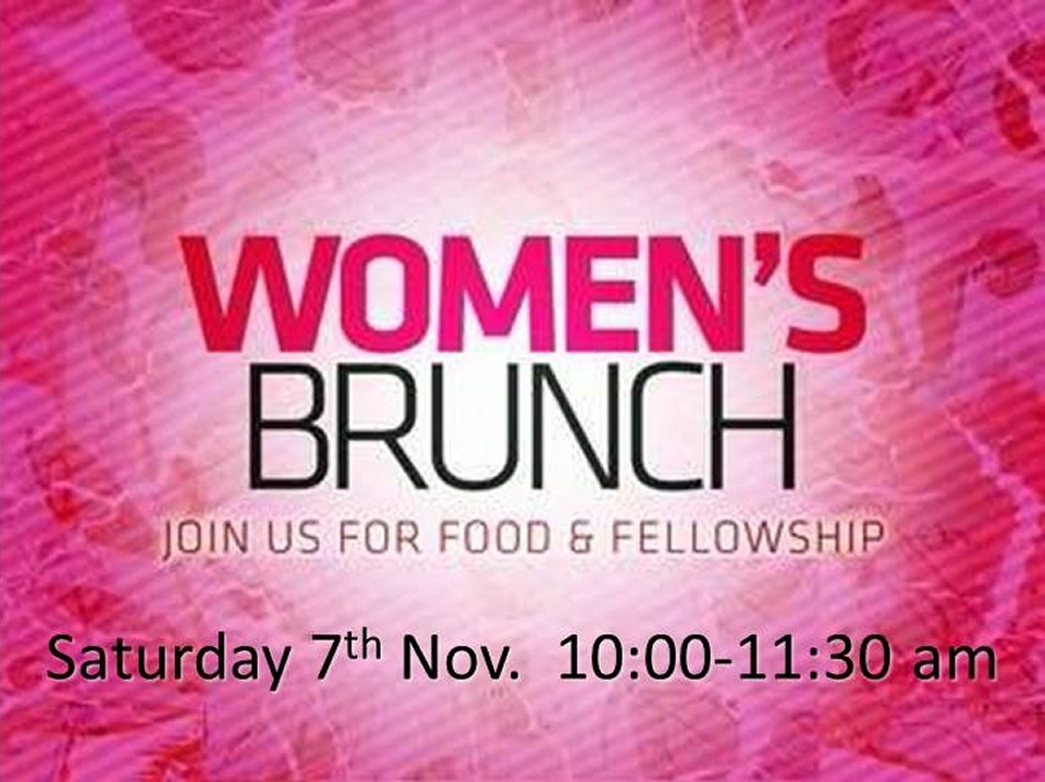 Womens Brunch 960x718.jpg